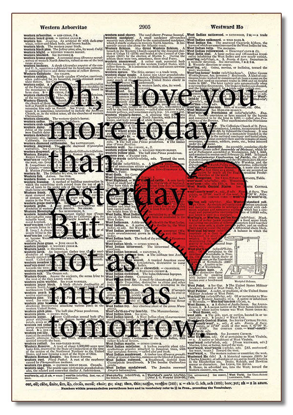 547b1a80b7583 013 Oh I Love You More Today Than Yesterday